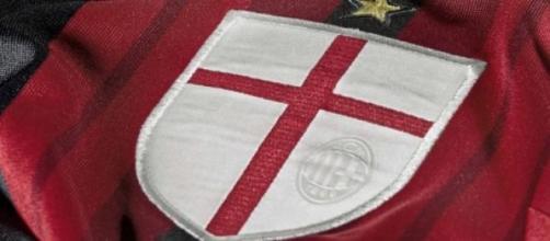 Il Milan cerca il nuovo difensore centrale.