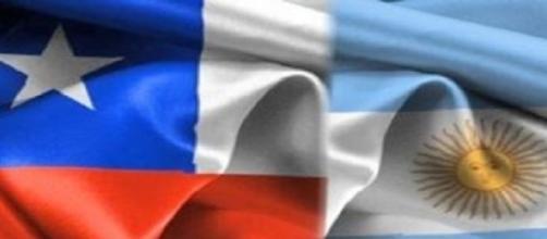 LIVE / Cile-Argentina: segui la finale in diretta