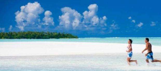 E tu dove andrai in vacanza quest'estate?