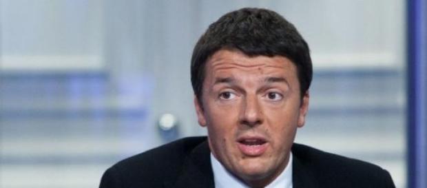 Gli italiani non devono temere la crisi greca