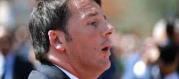 Problemi tra Renzi e minoranza Pd