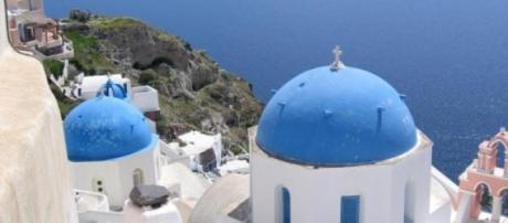 La Grèce au-delà de ses dettes publiques