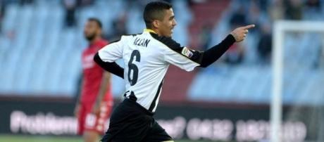 Napoli-Allan, nuova frenata nella trattativa.