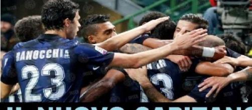 Inter, Mancini sta per decidere il nuovo capitano