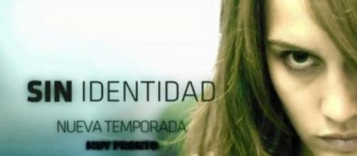 Senza Identità 2 - Il finale