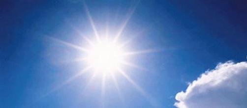 Una scorretta esposizione al sole è nociva.