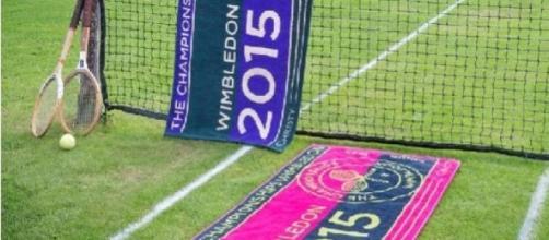 Wimbledon 2015: calendario 1/8 e risultati 04/07