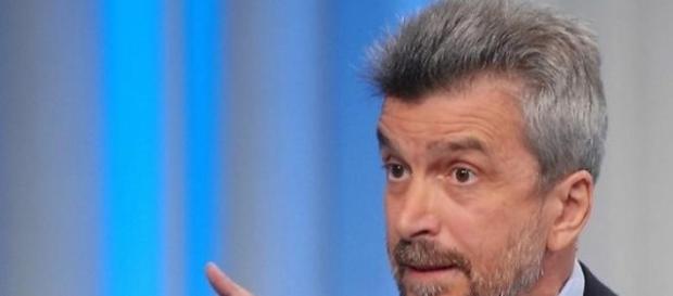 Riforma pensioni 2015, news governo Renzi