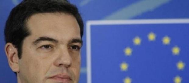 Sondaggi Referendum Grecia Euro e copertura tv