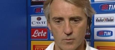 Calciomercato Inter notizie: Roberto Mancini
