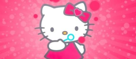 'Hello Kitty' coming to cinemas in 2019