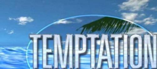 Anticipazioni Temptation Island, terza puntata