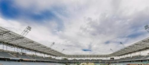 Calciomercato Roma: notizie 6 luglio