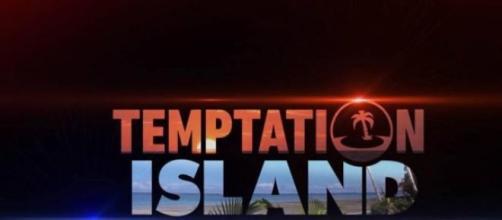 Gossip Temptation Island 2015