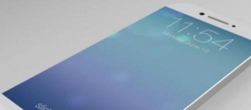 iPhone 7 in produzione con tecnologia Force Touch