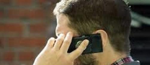 Los celulares, el arma de los secuestros virtuales