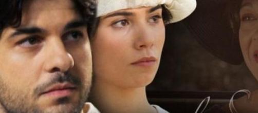 Maria e Gonzalo avranno ancora problemi?