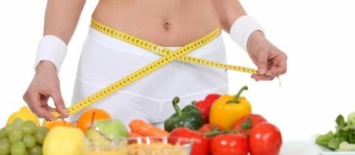 No todo a lo que llaman saludable lo es realmente.