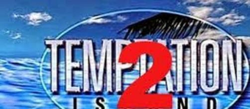 Temptation Island, anticipazioni 7 luglio.