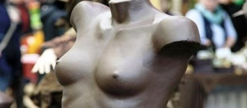 Una nuova ricerca sul tumore al seno