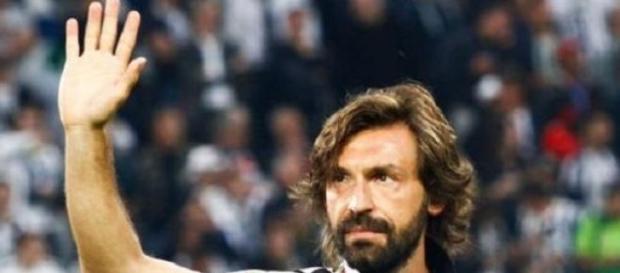 DIRECT / Mercato : Pirlo au New-York City FC !