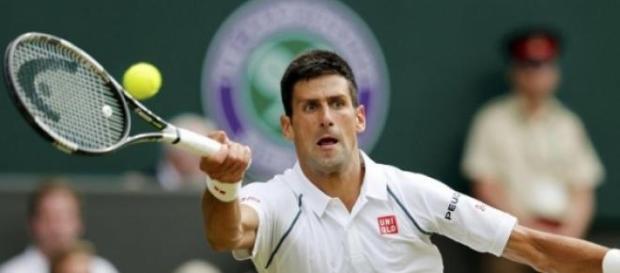 Djokovic definirá su suerte mañana