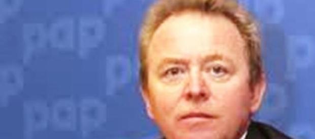 Janusz Wojciechowski, polityk PiS