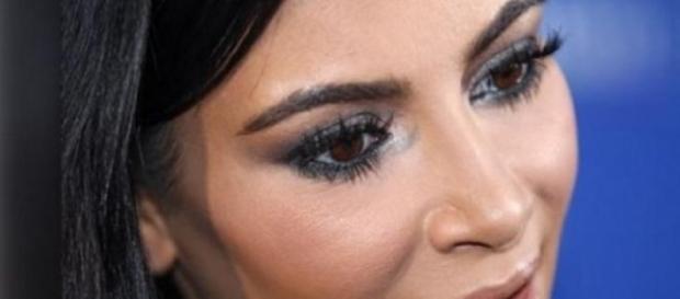 Kim Kardashian guardou segredo sobre Bruce Jenner