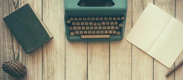 La literatura y su acosadora: la moral
