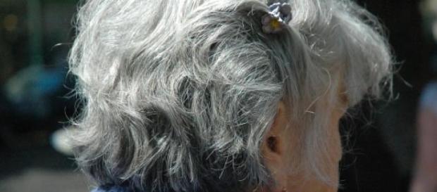 Pensioni anticipate, focus sul piano flessibilità