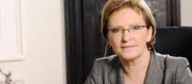 Premier Ewa Kopacz krytycznie o propozycjach PiS