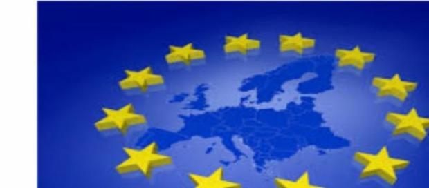 Unione Europea senza la Grecia?