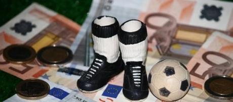 Calciomercato Inter, Juventus e Milan