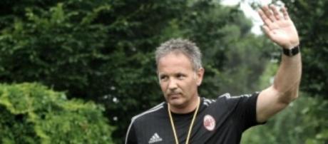 Calciomercato Milan, in arrivo un altro rinforzo