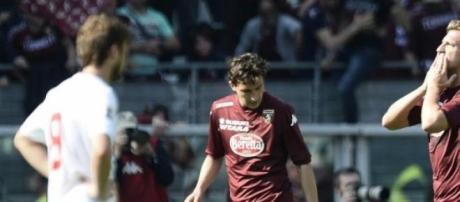 Il Torino cerca il nuovo attaccante.