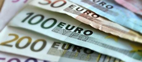 Pensioni, focus sui rimborsi in arrivo ad agosto