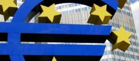 Vertice a Bruxelles il 25 Giugno