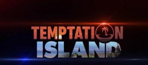 Anticipazioni Temptation Island 2