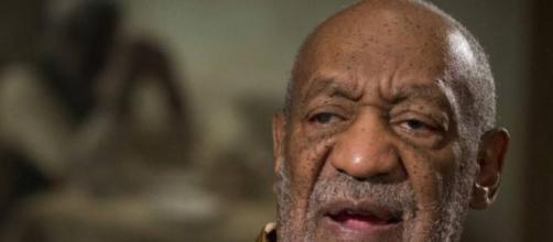 Bill Cosby confessò di aver drogato una donna