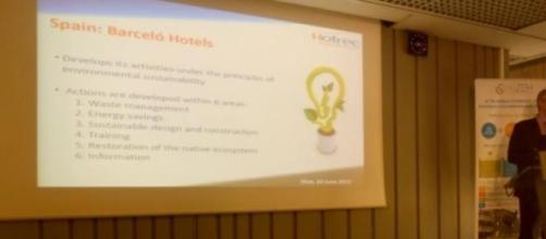 Conferenza Innovative-City: Zero Energy Hotels 00