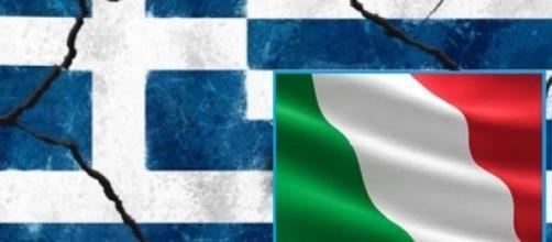 Crisi Grecia, i rischi per l'Italia secondo il FMI