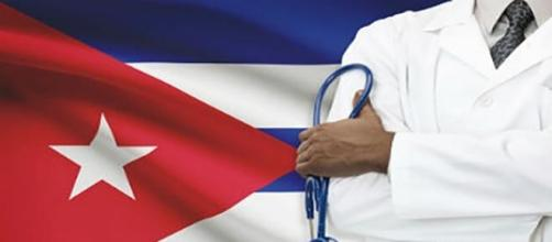 Cuba eliminates maternally transmitted HIV