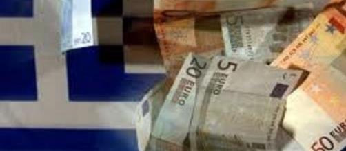 Grecia sempre più bisognosa di soldi!
