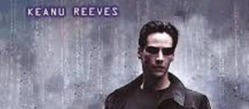 Néo, l'élu de Matrix, avec ou sans lui ?