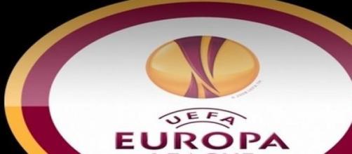 Pronostici preliminari Europa League:  9 luglio