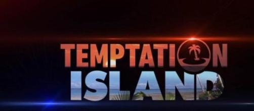 Temptation Island 2015 replica streaming