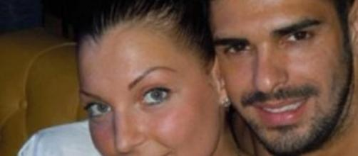 U&D: Cristian e Tara Gabrieletto.