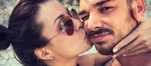Uomini e Donne: news gossip su Andrea e Valentina