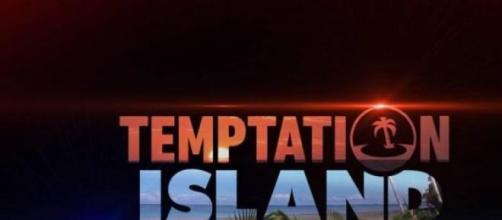 Video Temptation Island 4^ puntata
