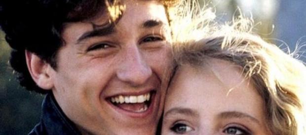 Bela e muito jovem para morrer